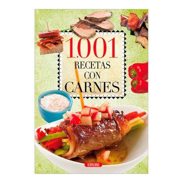 1001-recetas-con-carnes-2-9788479719463