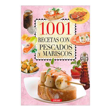 1001-recetas-con-pescados-y-mariscos-2-9788479719470