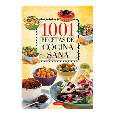 1001-recetas-de-cocina-sana-2-9788479719494