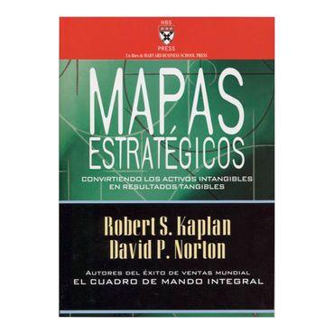 mapas-estrategicos-convirtiendo-los-activos-intangibles-en-resultados-tangibles-4-9788480889773