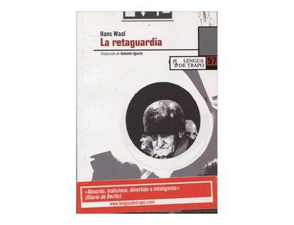 la-retaguardia-4-9788483810859