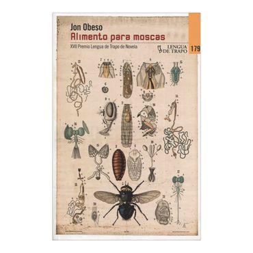 alimento-para-moscas-4-9788483811184