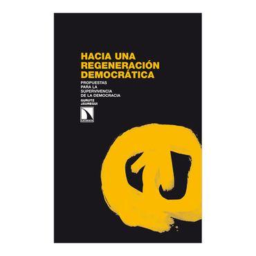 hacia-una-regeneracion-democratica-4-9788483198582
