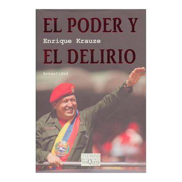 el-poder-y-el-delirio-4-9788483831427