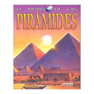 el-mundo-de-las-piramides-4-9788484182955