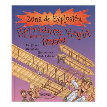 zona-de-explosion-los-hermanos-wright-y-la-ciencia-de-la-aviacion-4-9788484183037