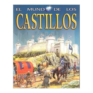 el-mundo-de-los-castillos-4-9788484183204