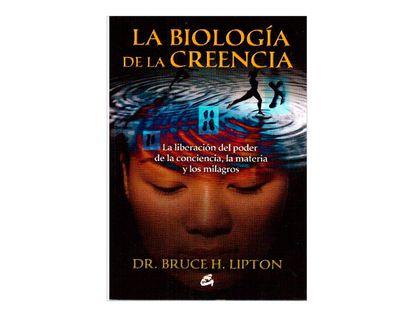 la-biologia-de-la-creencia-3-9788484453291