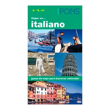 viajar-en-italiano-guias-de-viaje-para-hacerse-entender-3-9788484433217