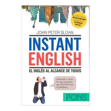 instant-english-3-9788484438427