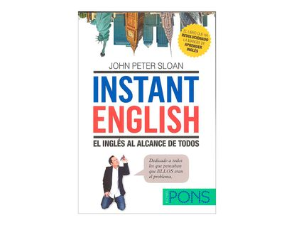 instant-english-3-9788484438427