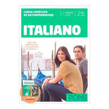 italiano-curso-completo-de-autoaprendizaje-pons-3-9788484439257