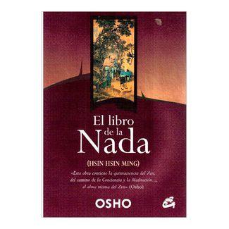 el-libro-de-la-nada-3-9788484451068