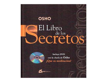 el-libro-de-los-secretos-3-9788484451754