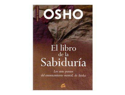 el-libro-de-la-sabiduria-3-9788484452461
