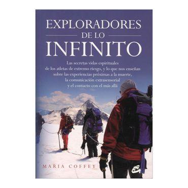 exploradores-de-lo-infinito-3-9788484452614