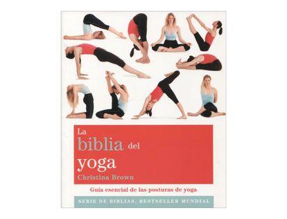 la-biblia-del-yoga-3-9788484453406