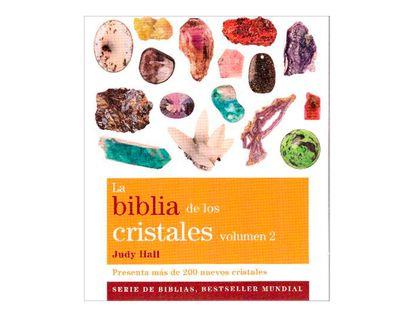 la-biblia-de-los-cristales-volumen-2-3-9788484453666
