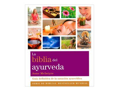 la-biblia-del-ayurveda-3-9788484454281
