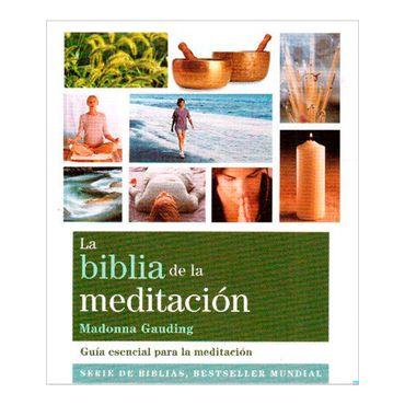 la-biblia-de-la-meditacion-3-9788484454335