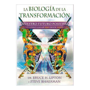 biologia-de-la-transformacion-3-9788484454458