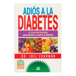 adios-a-la-diabetes-3-9788484455172