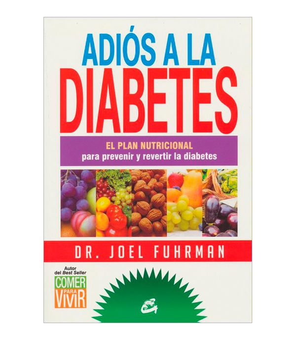 suministros para pruebas de diabetes por correo