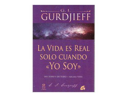 la-vida-es-real-solo-cuando-yo-soy-3-9788484454960