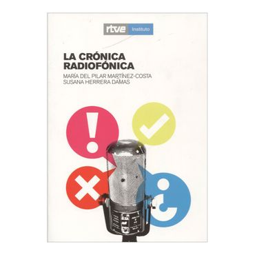 la-cronica-radiofonica-2-9788488788696