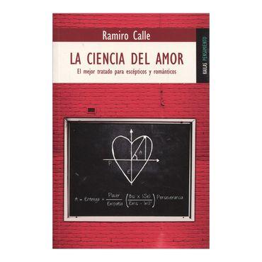 la-ciencia-del-amor-2-9788489624825