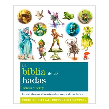la-biblia-de-las-hadas-3-9788484455844