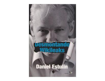 desmontando-wikileaks-3-9788484531937