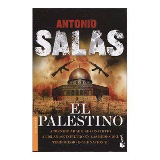 el-palestino-3-9788484609322