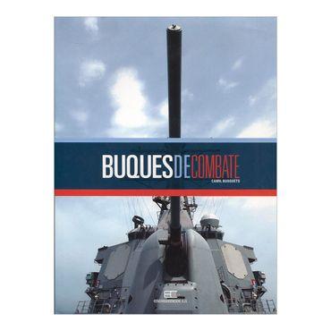 buques-de-combate-2-9788484612865