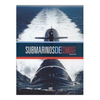 submarinos-de-combate-2-9788484612872