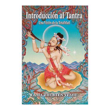 introduccion-al-tantra-2-9788486615208