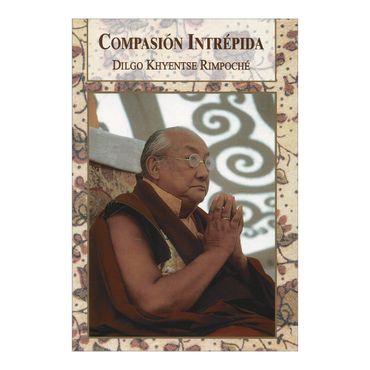 compasion-intrepida-2-9788486615451
