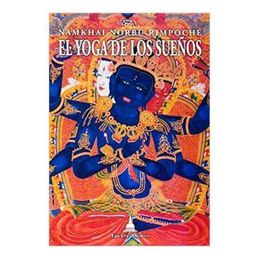 el-yoga-de-los-suenos-y-la-practica-de-la-luz-natural-2-9788486615536