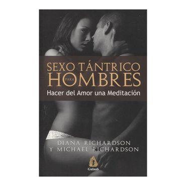 sexo-tantrico-para-hombres-2-9788486797133