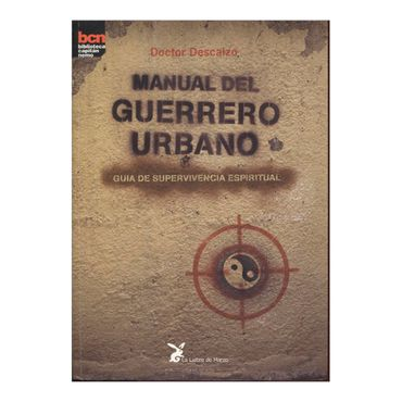 manual-del-guerrero-urbano-2-9788487403903