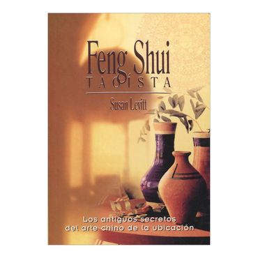 feng-shui-taoista-2-9788488066145