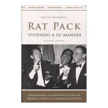 rat-pack-viviendo-a-su-manera-2-9788488586896