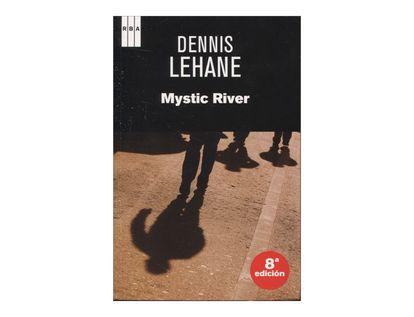 mystic-river-2-9788490066164
