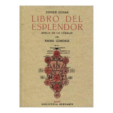 zepher-zohar-libro-del-esplendor-3-9788490010013