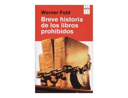 breve-historia-de-los-libros-prohibidos-2-9788490069943