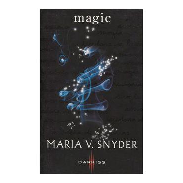 magic-2-9788490102510
