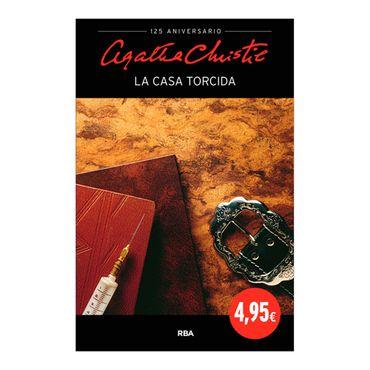 la-casa-torcida-2-9788490561355