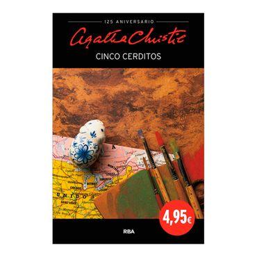 cinco-cerditos-2-9788490561379
