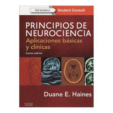 principios-de-neurociencia-aplicaciones-basicas-y-clinicas-2-9788490222584