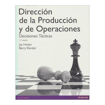 direccion-de-la-produccion-y-de-operaciones-11a-edicion-2-9788490352854